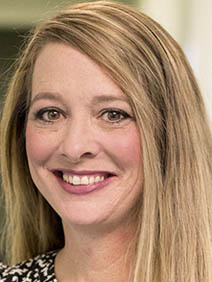 Amy Thurman, APRN