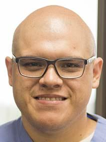 Virgilio Villeda