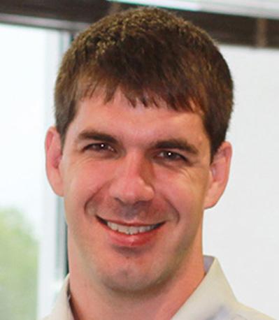 Justin Walden