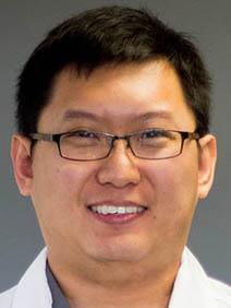 Chen Wang, MD