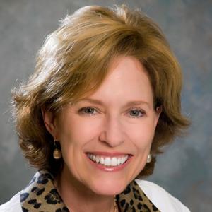 Diane D Wilder